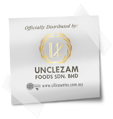 officially distribute by UZF2